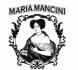 Zigarren Maria Mancini Honduras