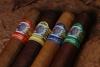 Los Blancos Cigar Company Nicaragua