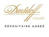 Zigarren Davidoff