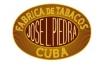 Zigarren Jose L.Piedra Kuba