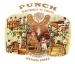 Zigarren Punch Kuba