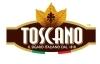 Zigarren Toscano Italien