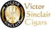 Zigarren Victor Sinclair und Jose Dominguez Dom.Rep.