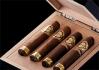 Zigarren Geschenk-Sets