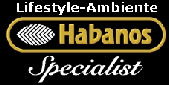 Lifestyle Ambiente Shop