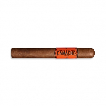 Zigarre Camacho Nicaragua Serie Gran Churchill