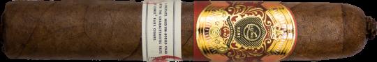 Zigarre Leonel Rare Asia Limited Edicion 2019 Nicaragua Toro Gordo