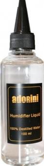Adorini Befeuchterflüssigkeit - Befeuchterlösung