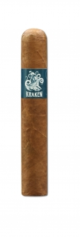 Zigarre Kraken Lunaticos 8X80