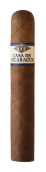 Zigarre Casa de Nicaragua Robusto