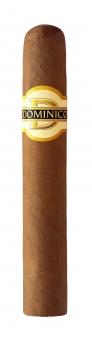 Zigarre Dominico Robusto
