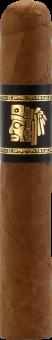 Zigarre Umnum Canonazo (Robusto)