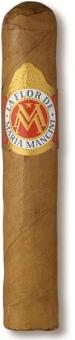 Zigarre Maria Mancini Half Corona