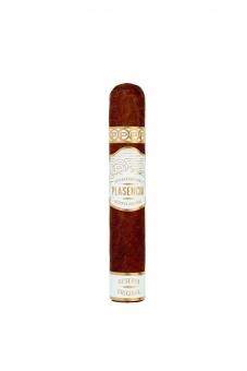Zigarre Plasencia Reserva Original Robusto