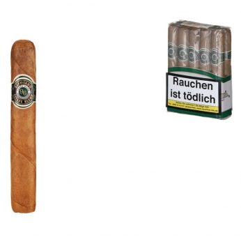 Zigarre Reposado 96 Robusto