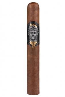 Zigarre Alec Bradley Gatekeeper