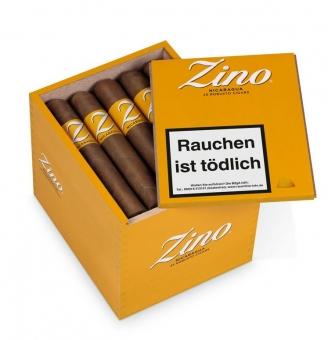 Zigarre Zino Nicaragua Robusto