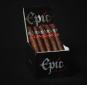 Zigarre Epic Maduro Reserva Robusto
