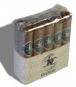 Zigarre Culture Dominican Robusto