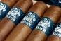 Zigarre Kraken Miticos 4,5X70