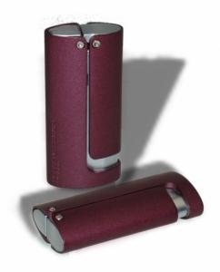 humidor import porsche design feuerzeug pd 6 laser. Black Bedroom Furniture Sets. Home Design Ideas